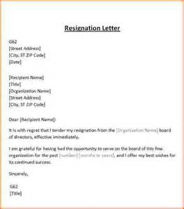 Meaning Of Resignation Letter by Event Schedule Template Word Ebook Database