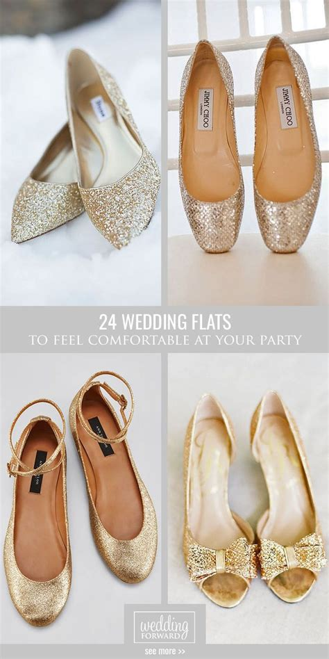 comfortable wedding flats for bride 1000 ideas about flat bridal shoes on pinterest bridal