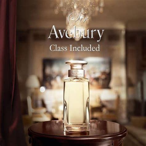 Parfum Sir Avebury Oriflame sir avebury oriflame a fragrance 2013