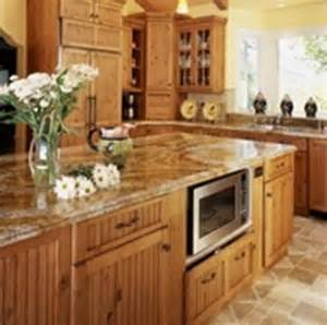 Country Kitchen Cabinets Country Kitchen Ideas Mixing Of Modern And Traditional