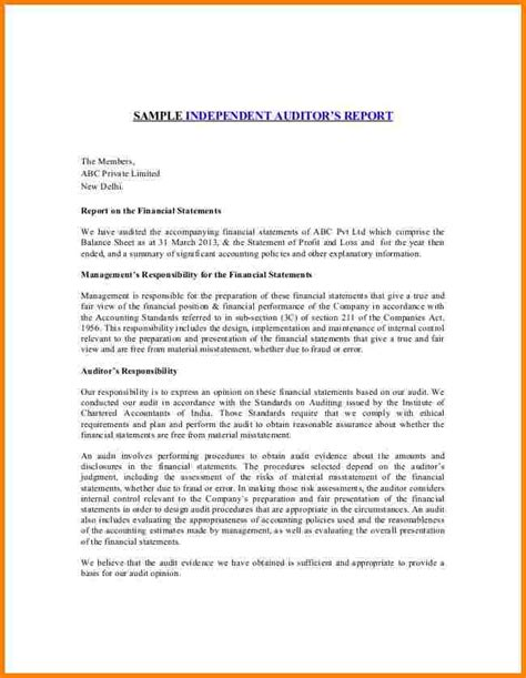 sle incident reports ic accident incident report form
