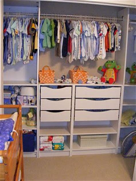 Build Your Own Closet Ikea by 25 Best Ideas About Ikea Closet Hack On Ikea Closet Design Ikea Built In And Ikea