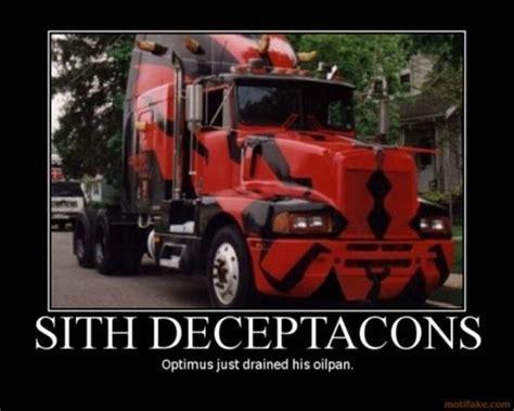 Transformers Memes - funny transformers memes 5