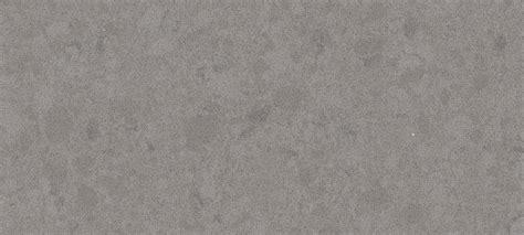 caesarstone grey caesarstone 4030 grey select granite tops inc