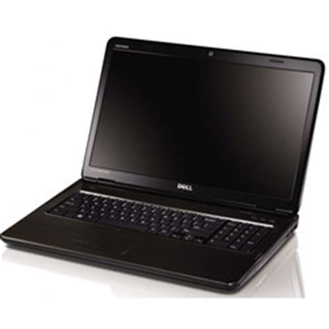 old dell laptops gallery