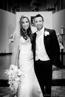 beautiful    heart celebrity howie dorough