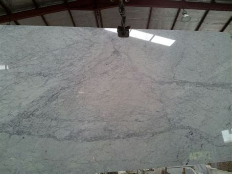 Solid Surface Countertops Singapore by Iquartz Caesarstone Quartz Marble Granite Solid