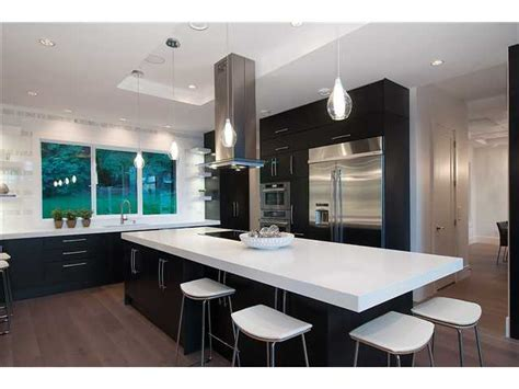 One of the nicest Luxury Homes in Coquitlam   theMACNABs