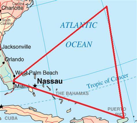 imagenes sorprendentes del triangulo de las bermudas el misterio del tri 225 ngulo de las bermudas taringa
