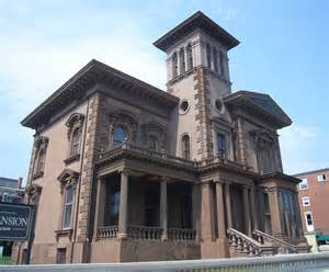 Victorian Mansions file victoria mansion portland maine usa jpg wikimedia