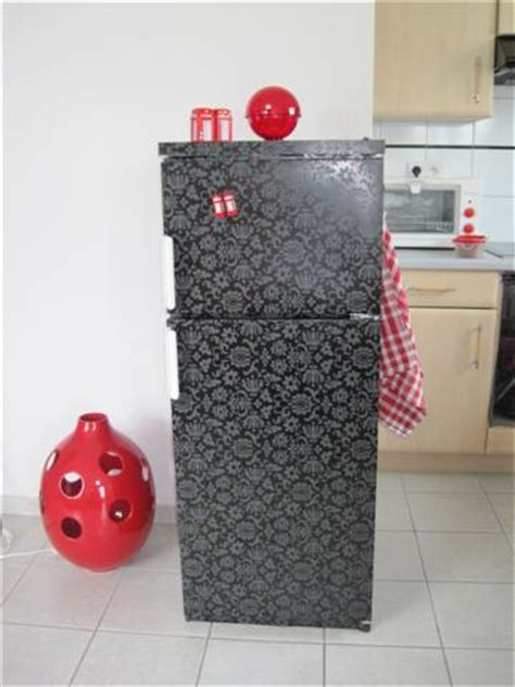 comment d 233 corer frigo