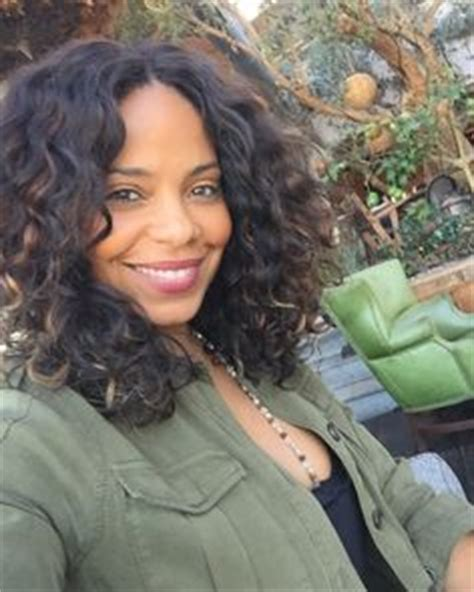 regina hall real hair 1000 images about we re the same age on pinterest