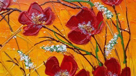 fiori quadri quadri fiori quadri con fiori le migliori idee di design