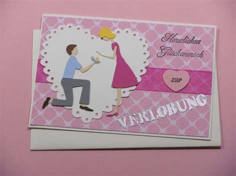 Antrag Zur Verlobung by Weiteres Gru 223 Karte Zur Verlobung Quot Der Antrag Quot Ein