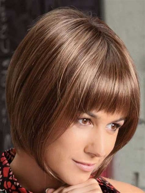10 popular reverse bob hairstyles bob hairstyles 2015 30 best inverted bob with bangs bob hairstyles 2017