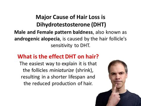 how to strengthen hair follicles in females over 40 13 best what causes hair loss images on pinterest hair