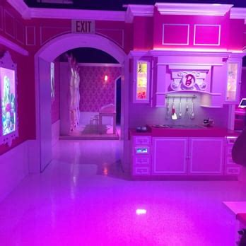 barbie dream house sawgrass barbie dream house experience closed 55 photos 43