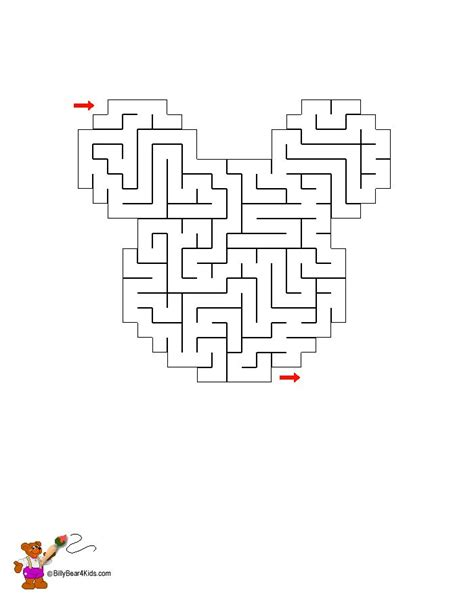 Detox Center Crossword by Mickey Mouse Puzzles And Crossword On