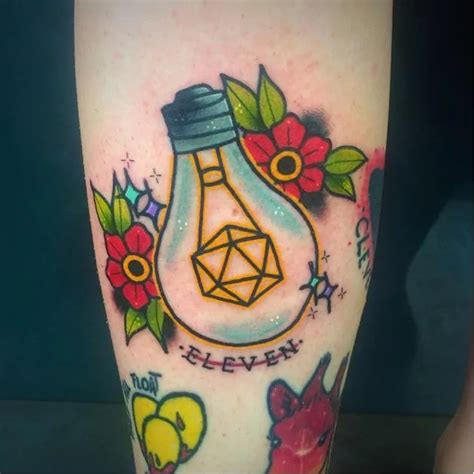 tattoo equipment nj 24 best images about stranger things on pinterest tattoo