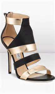 1000 ideas about high heels 2014 on shoes