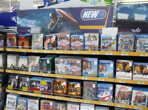 film disney walmart walmart blu ray and dvd movies global business forum