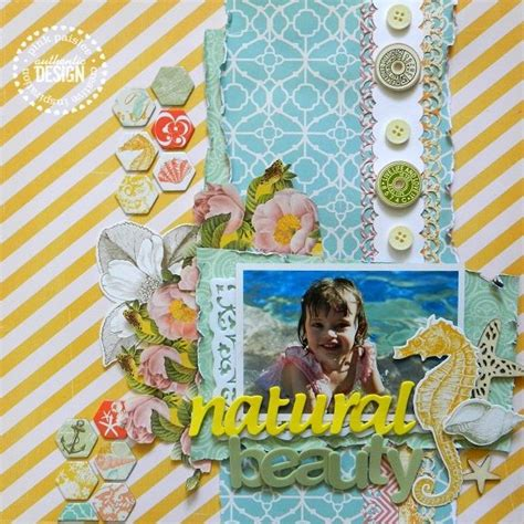 scrapbook layout with layers 16 best images about scrapbook layout ideas on pinterest