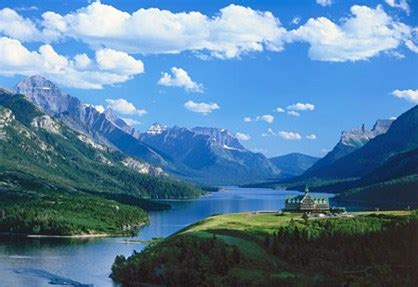 most beautiful parks in the us news dumper canada s most beautiful national parks
