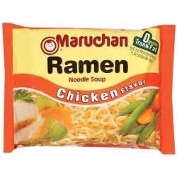 Ramen Noodles Chicken Ramen Recipe Dishmaps
