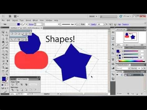 adobe photoshop cs5 full tutorial 2 2 youtube adobe illustrator cs5 tutorial 2 shapes youtube