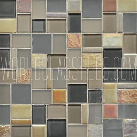 eclectic tile designs 101 best images about kitchen remodel ideas on pinterest