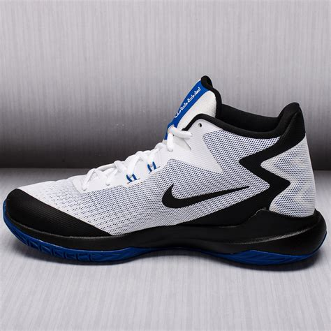 nike college basketball shoes nike zoom evidence basketball shoes basketball shoes