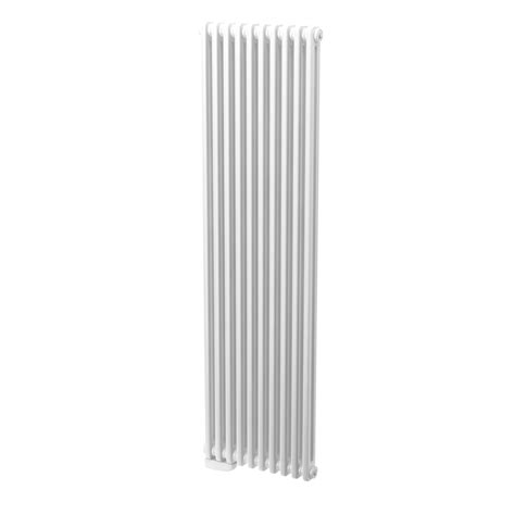 decorative radiators epok v lvi export