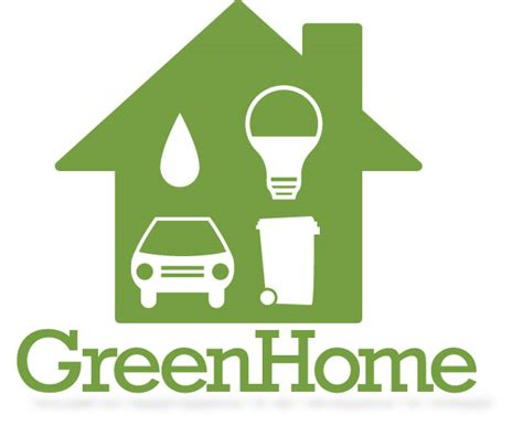 green home builders asheville green homes asheville nc real estate and homes