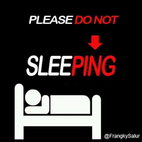 dp bbm pengen tidur ngantuk banget lucu dan bergerak