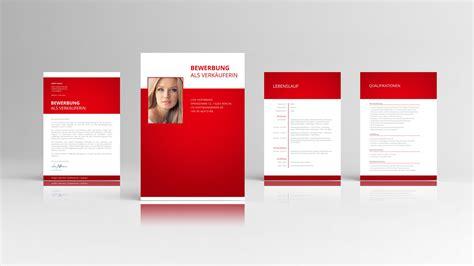 Bewerbungsunterlagen Modern Vorlage Gute Bewerbung Mit Deckblatt Anschreiben Lebenslauf