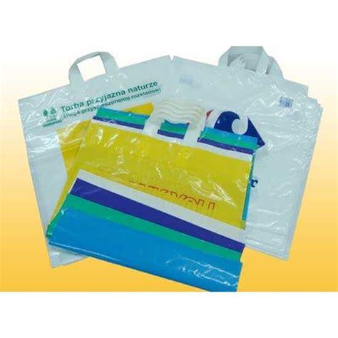 Alat Press Plastik Laundry jual sablon plastik cetak plastik printing plastik