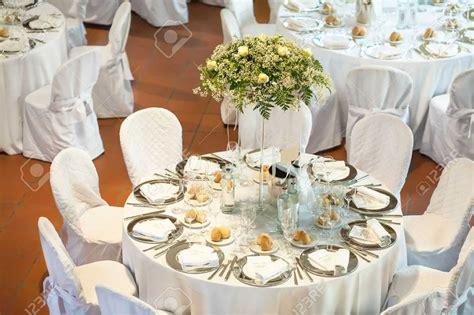 mesas decoradas  bodas una decoracion de mesa boda