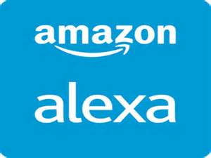 twitter launches app for amazon s alexa nwi