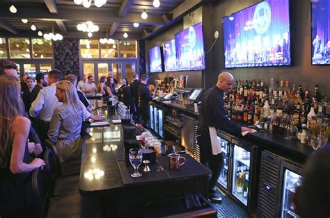things to do in dc on new years 20 things to do new year s weekend in washington dc