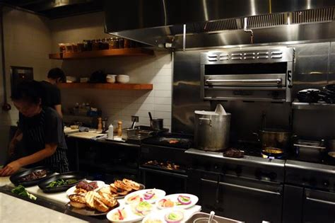 hutte jedipedia kitchen restaurant definition kitchen restaurant