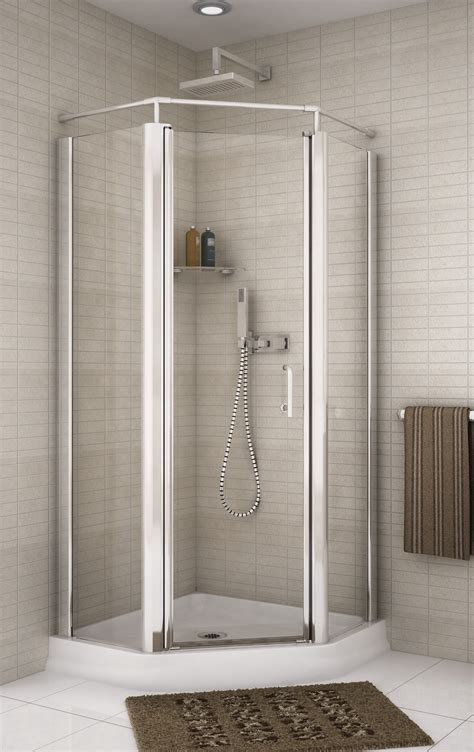 neo shower door door installation neo angle shower door installation