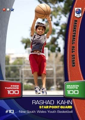 17 best images about kids sport cards on pinterest