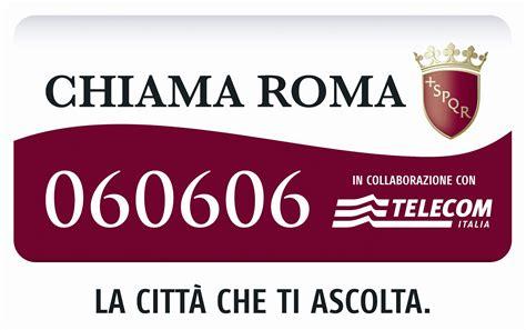 ufficio pio domanda di contributo roma capitale contributo affitto scade il 10 settembre