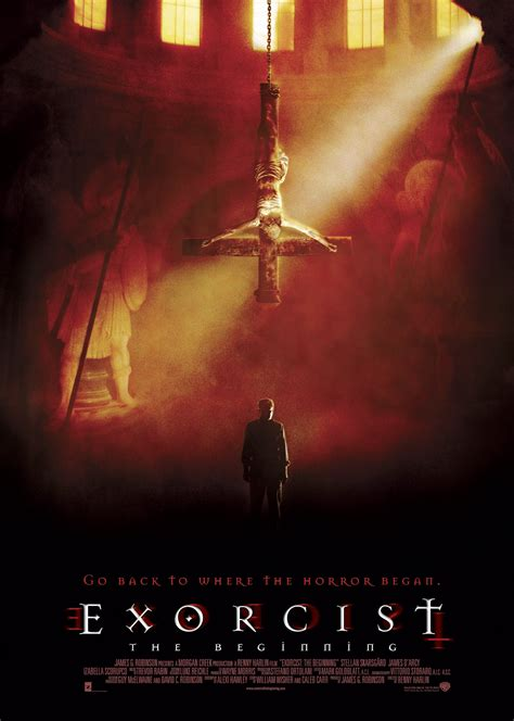 exorcist film meaning download wallpapers download 1024x1024 the exorcist movie