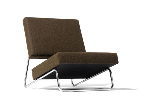 timeless furniture timeless design lounge chair hirche by lert sohomod blog