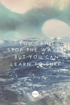 a whole new you the miraculous change god has for your life lifechange books ebook best 25 surf quotes ideas on pinterest surfing quotes
