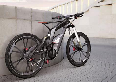 audi bicycle audi e bike arch2o com