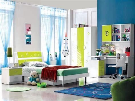 creative ikea bedroom  kids atzinecom