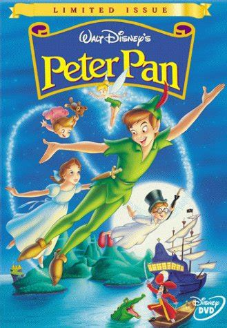 peter pan movie vs the book which is better top 10 animated disney movies of my childhood kalafudra