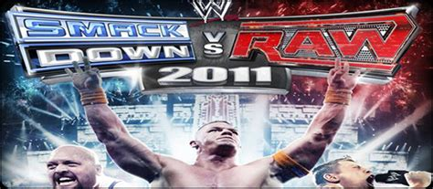 ps review wwe smackdown  raw